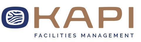 ACT'Studio est membre du réseau Okapi sur l'Artois et le Douaisis.